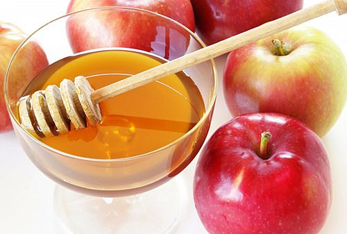 Rosh Hashana lunch reservations